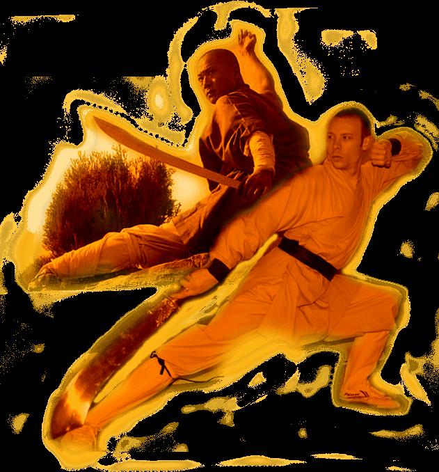 kung-fu-main